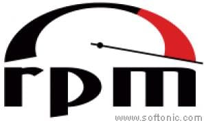 rpmcheck