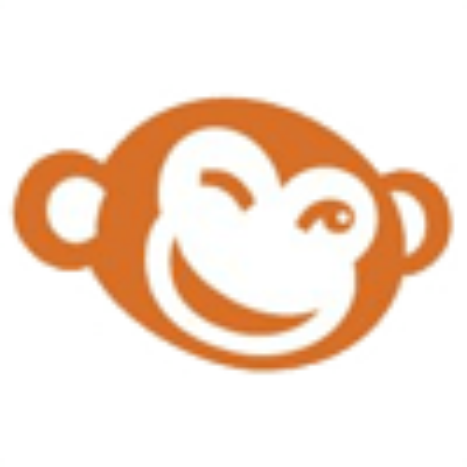 PicMonkey per Chrome