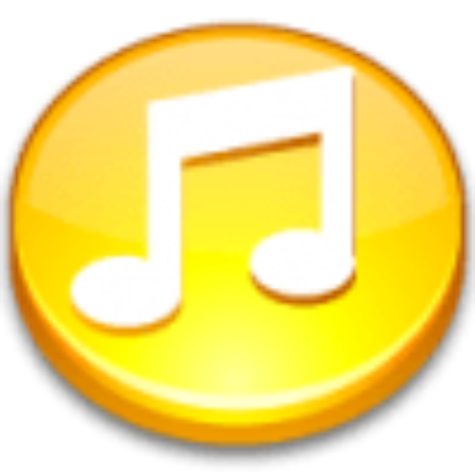 AbyssAudio Pro