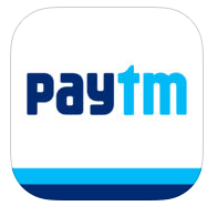 Payments, Wallet & Recharges 5.8.2