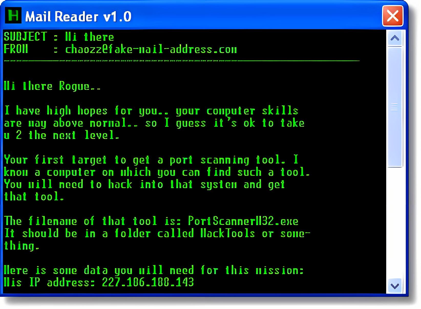Hack Programm Für Spiele