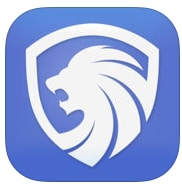 Download LEO Privacy Install Latest App downloader