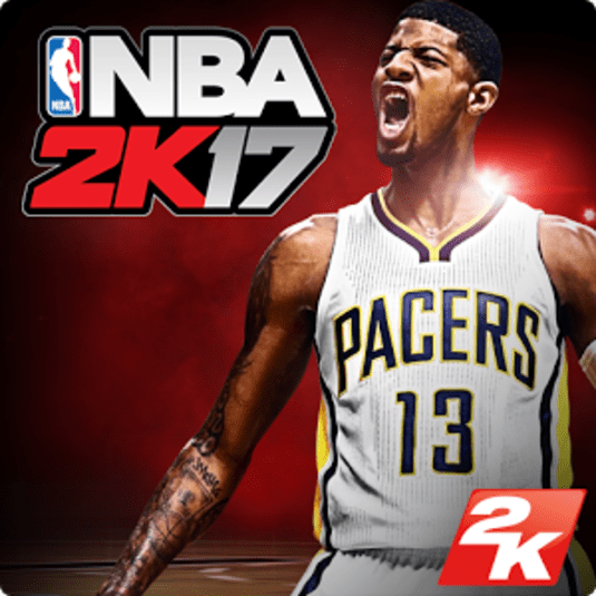 Download NBA 2K17 Install Latest App downloader