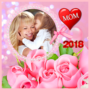 Mothers Day Frames 2018 1.0
