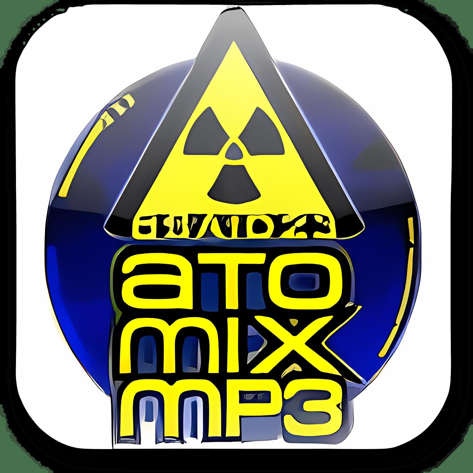 AtomixMP3