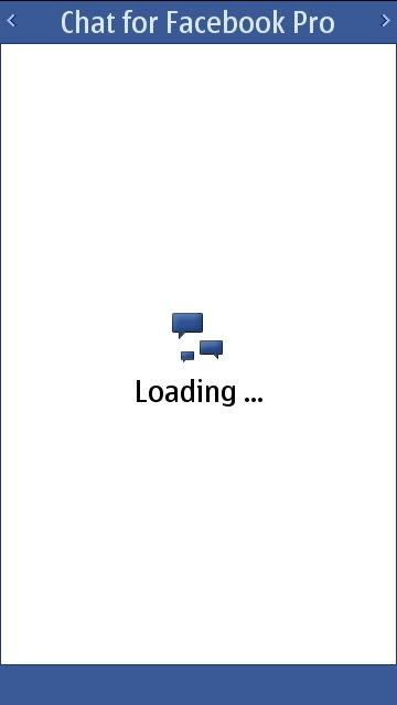 Application gratuite samsung chat 357