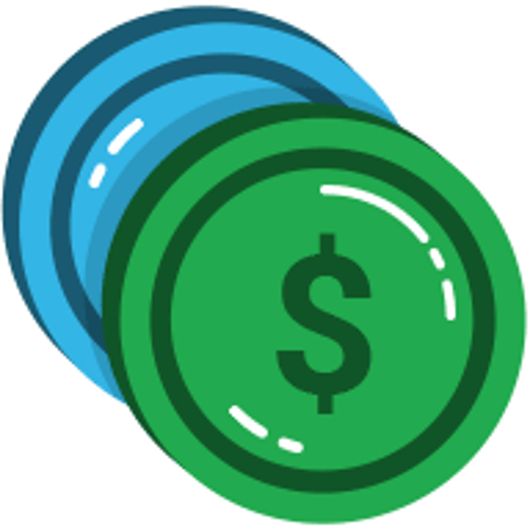 Loans & Deposits