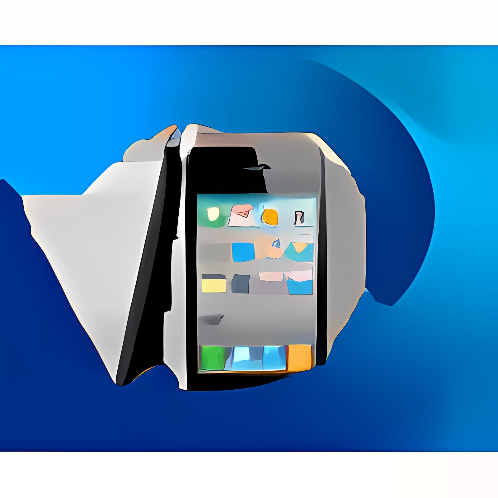 iPhone Backup Unlocker Standard 3.3.1.0