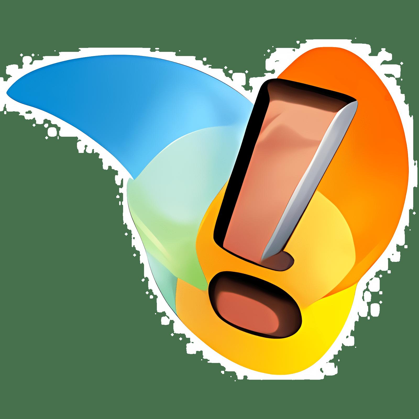 Messenger Plus 6.00.0.773