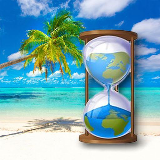 Vacation Countdown App 4.7
