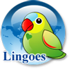 Lingoes Portable