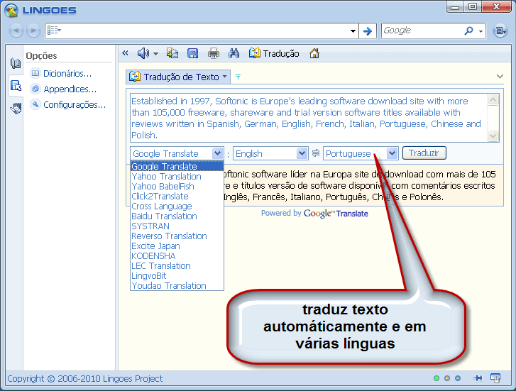 download lógica