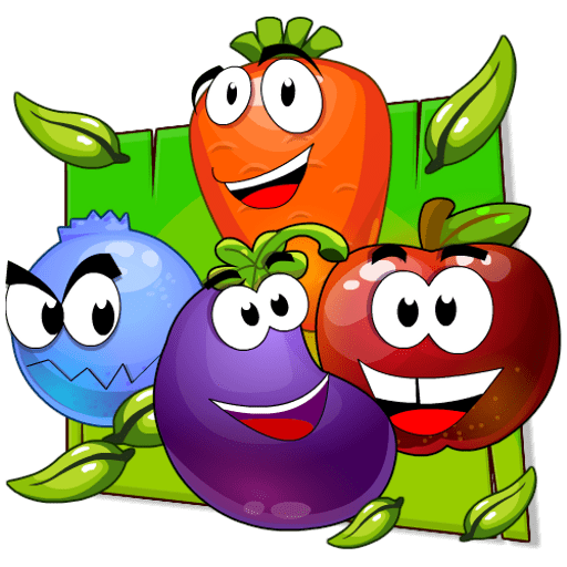 Fruits The Game 1.0.2