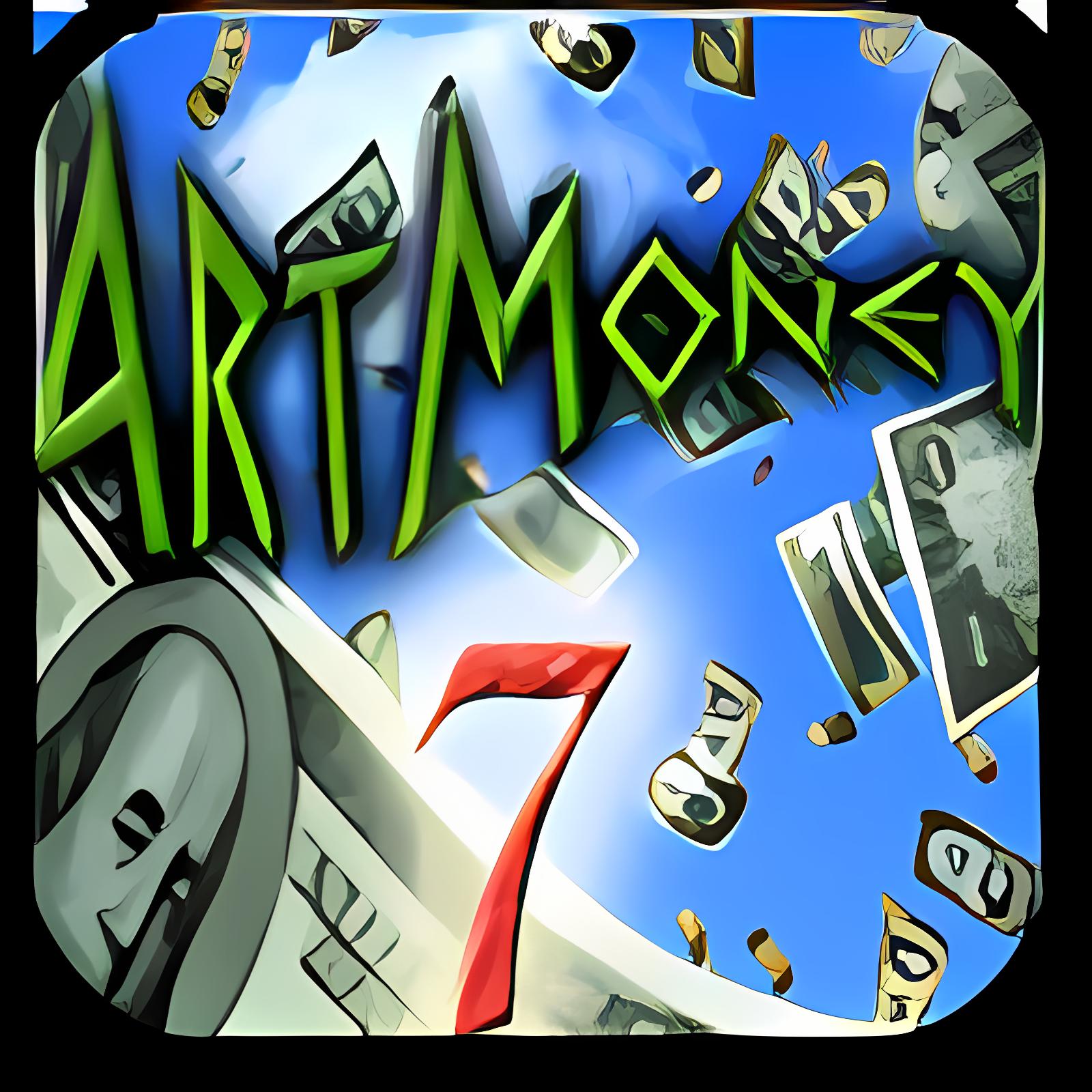 ArtMoney 7.40.5