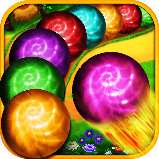 3D Bubble Buster Fire 1.1.3