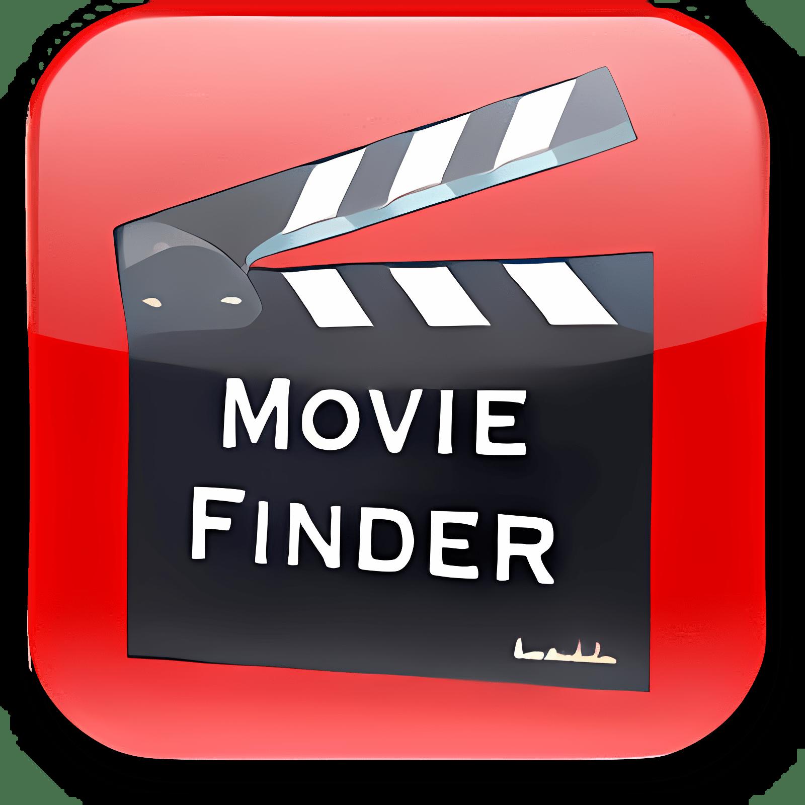Movie Finder