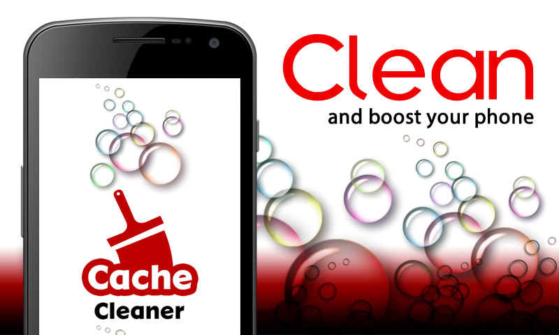 Super Cache Cleaner