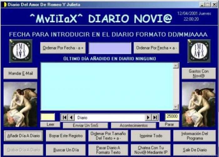 Diario Novi@