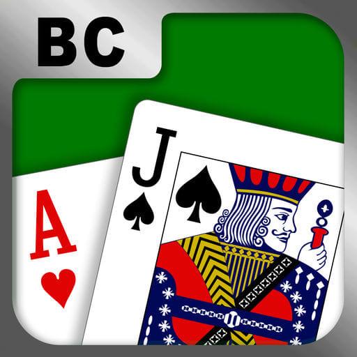 BC Blackjack