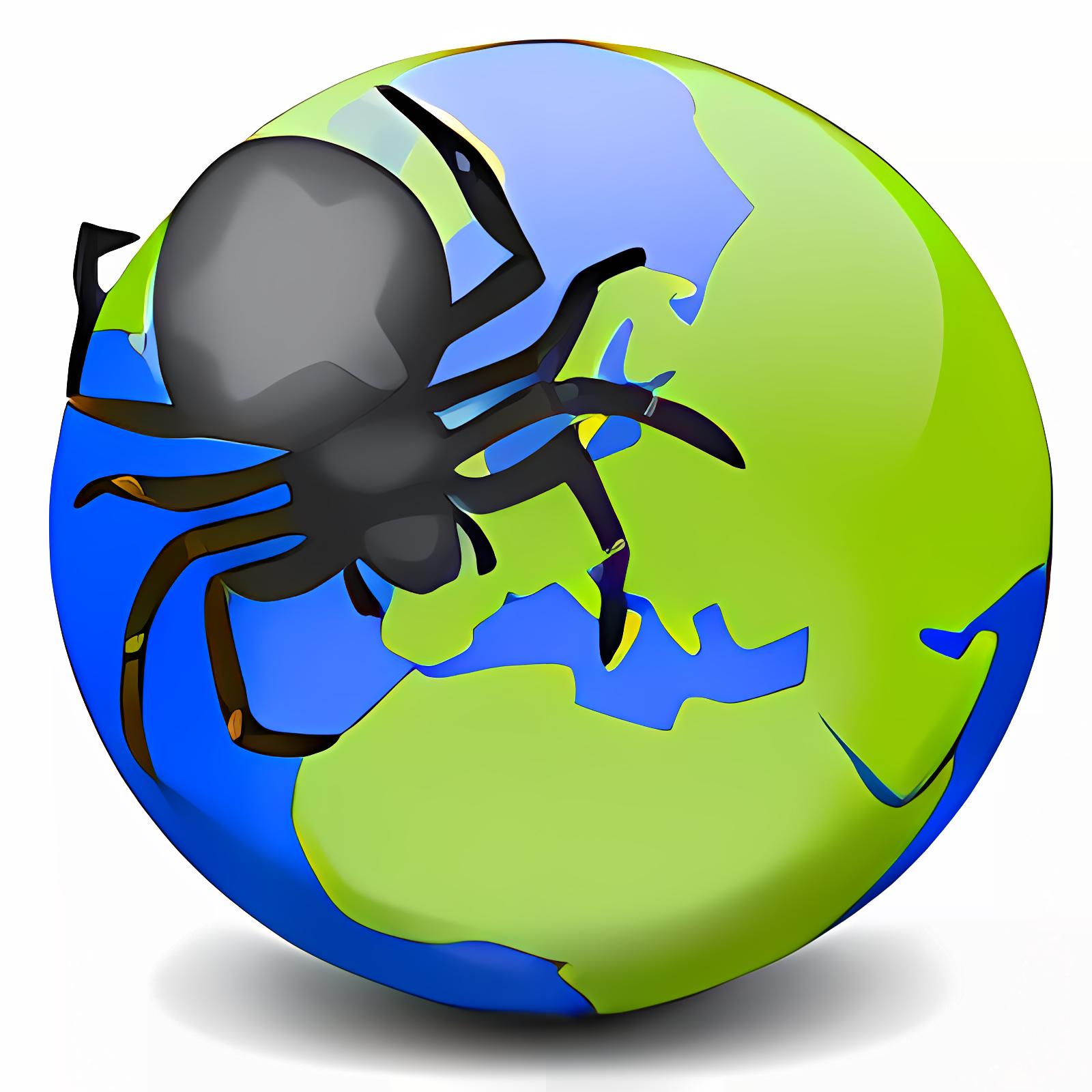 SiteCrawler
