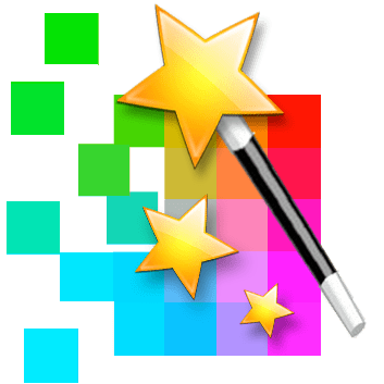 Artensoft Photo Mosaic Wizard 1.8