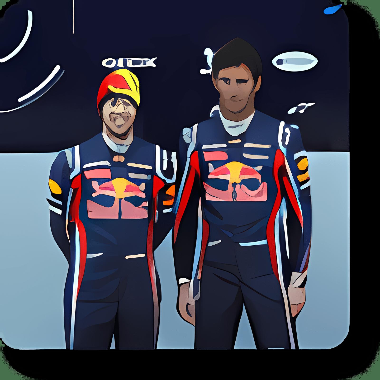 Red Bull RB7 Wallpaper 2011