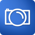 Photobucket Mobile 1.5.4
