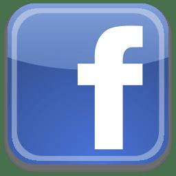 Facebook 10.7.31.9 for BlackBerry 10