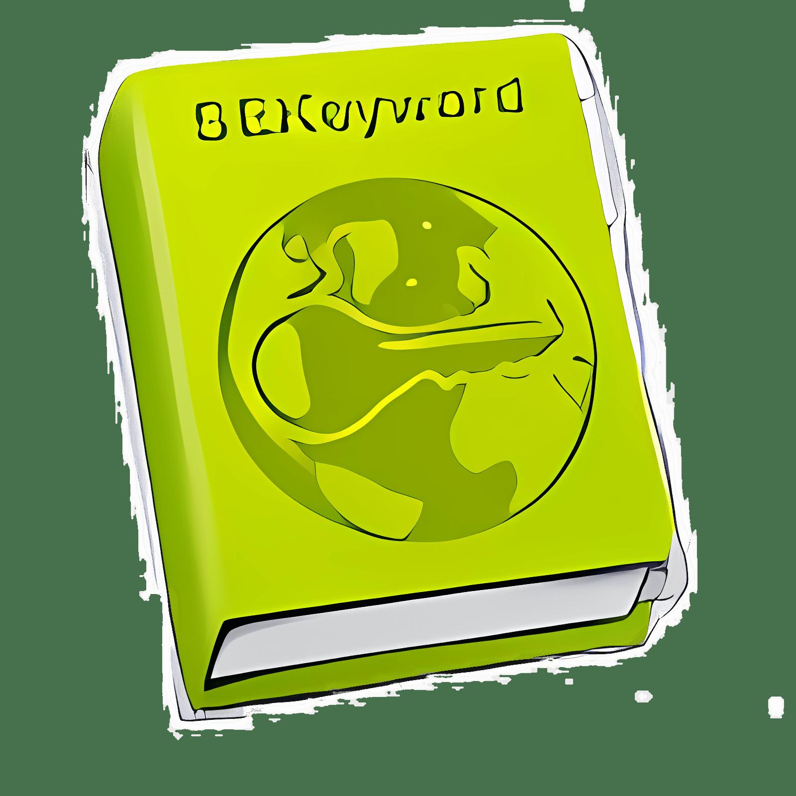 RAGE SEKeyword 1.0