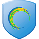 Hotspot Shield RPV Proxy, WiFi