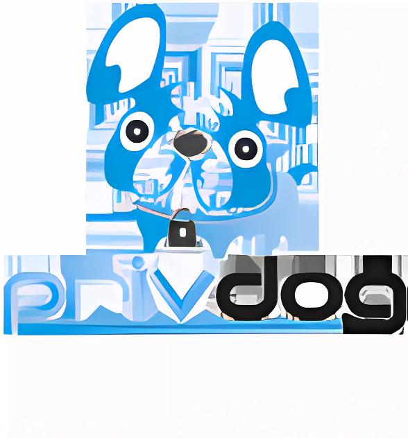 PrivDog
