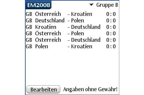 EM2008