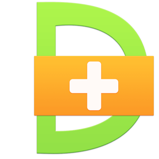 Any data recovery pro for windows