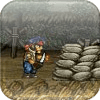 Metal Slug Commando 2