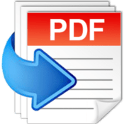 iPubsoft PDF Creator for Mac