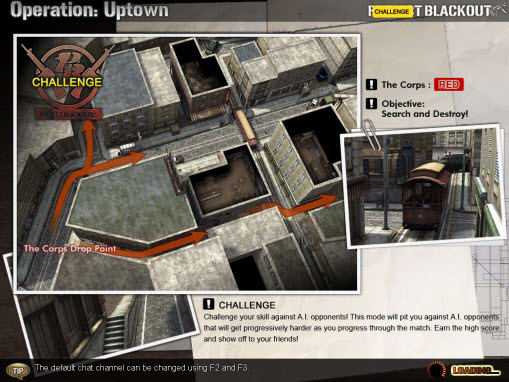 project blackout download Download wolfenstein: enemy territory for windows now from softonic: 100%  safe  compatible with your os free download in english  project blackout.