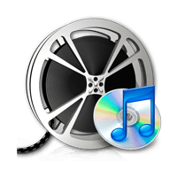 Bigasoft iTunes Video Converter for Mac