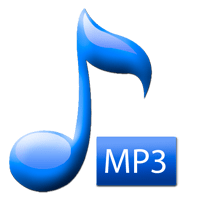 Bigasoft MP3 Converter for Mac