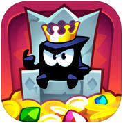 King of Thieves 2.0
