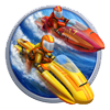 Riptide GP2 para Windows 10 1.0
