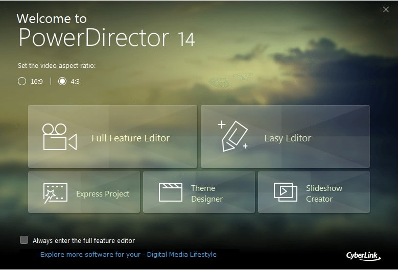 Videopad video editor download for Cyberlink powerdirector 11 templates free downloads