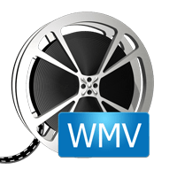 Bigasoft WMV Converter for Mac