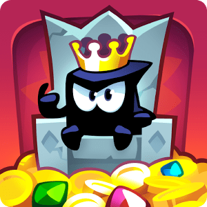 King of Thieves 1.0