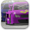 TORCS The Open Racing Car Simulator 1.3.1