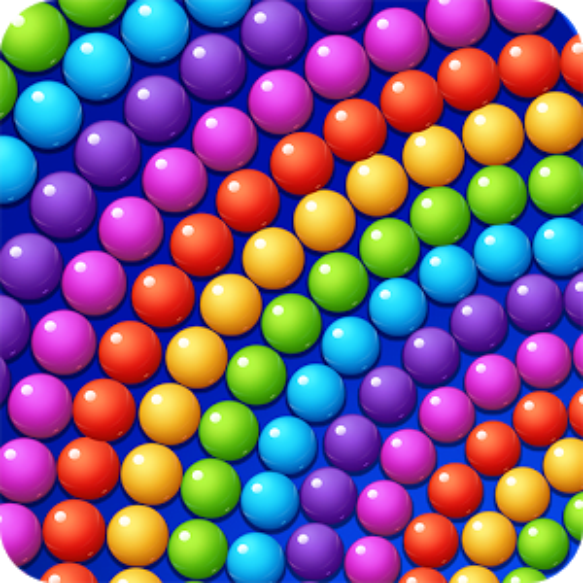 Bubble Bomb 1.5.3015