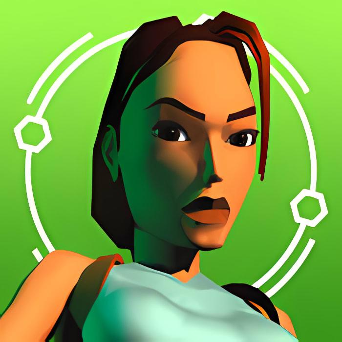 Tomb Raider I Classic 1.0.20RC