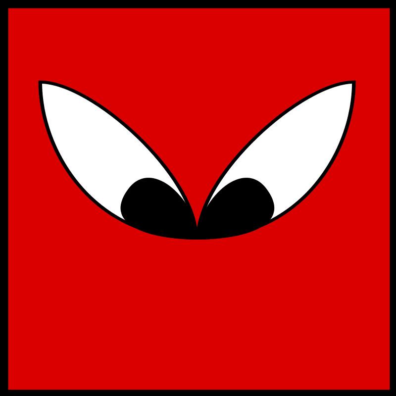 Robox Invasion