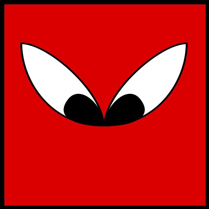 Robox Invasion Alpha