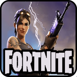 Guide Fortnite Battle Royale 2018