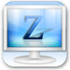 ZScreen 4.2.4.2411